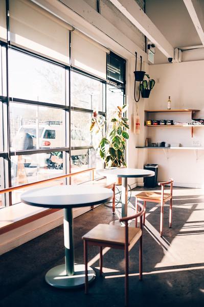 Coffee-0022.jpg