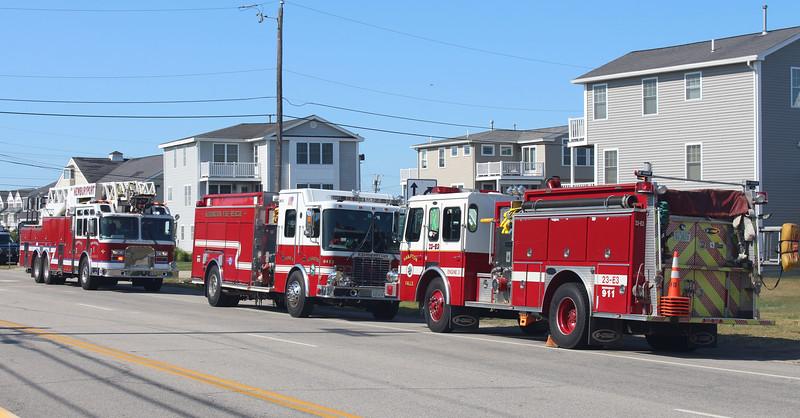 seabrook fire 84.jpg