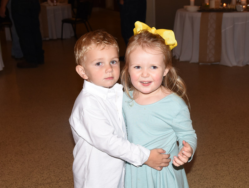 Katie Jo and Nick Wedding_195.jpg