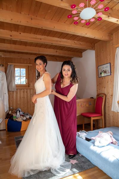 Hochzeit-Martina-und-Saemy-8147.jpg