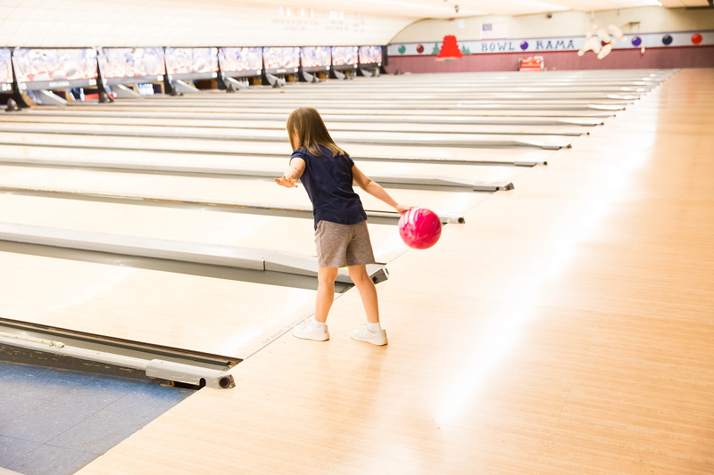 Maddie bowling-9412.jpg