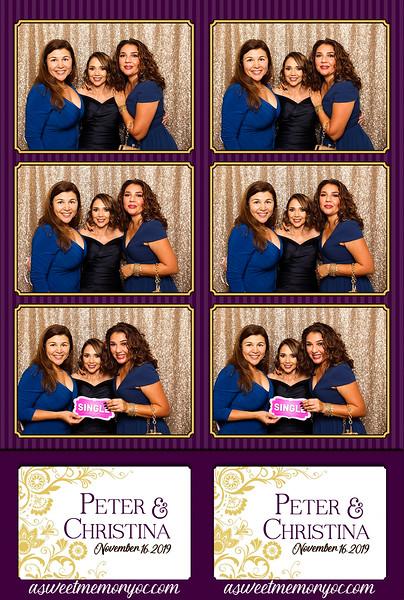 Wedding Entertainment, A Sweet Memory Photo Booth, Orange County-584.jpg