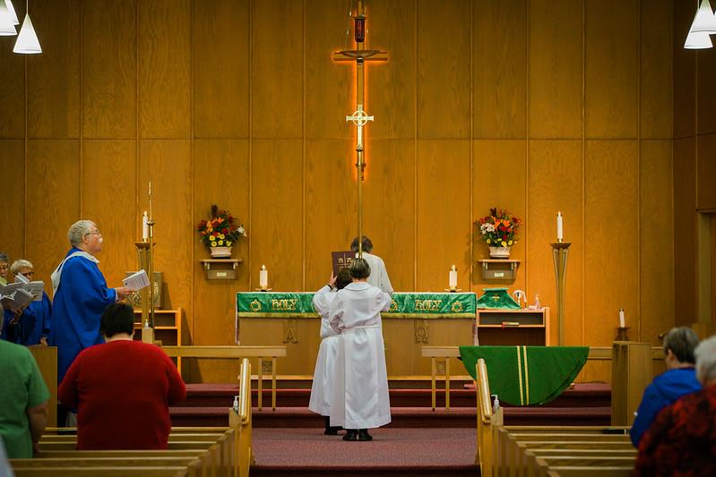 St Margaret of Scotland-31.jpg