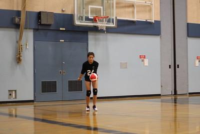 2020 13/14U Girls Super Spike - Vancouver Island