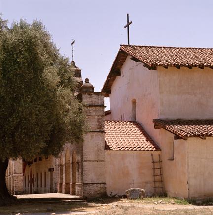 Mission San Antonio.jpg