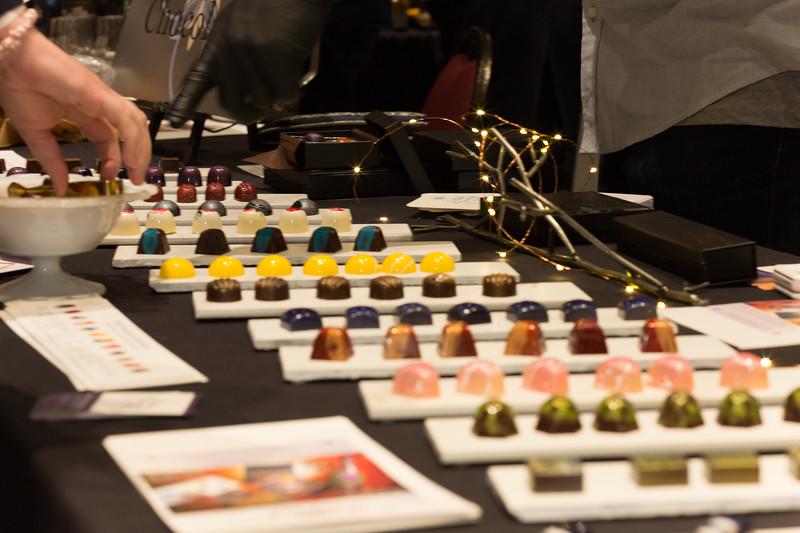 DistilleryFestival2020-Santa Rosa-089.jpg