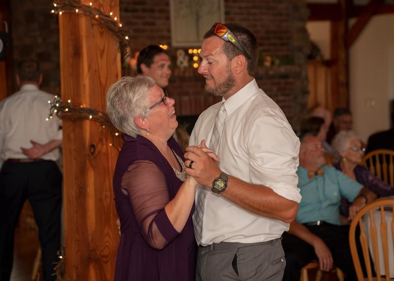 Hartman-Wedding-r-0714.jpg