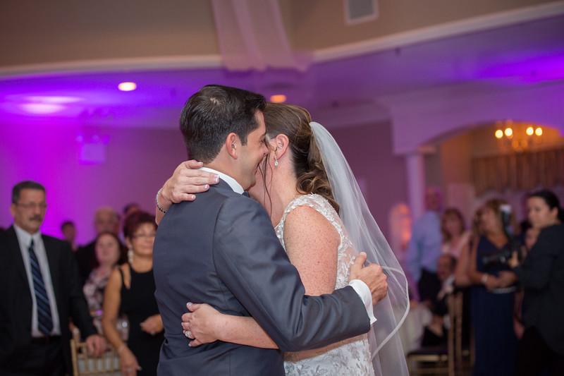 MRN_1007_Loriann_chris_new_York_wedding _photography_readytogo.nyc-.jpg.jpg
