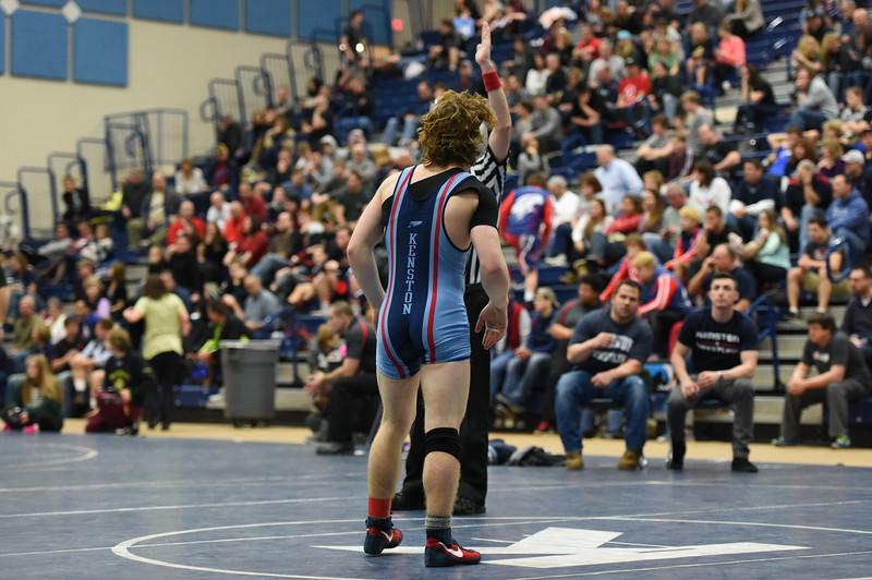 wrestling_9506.jpg