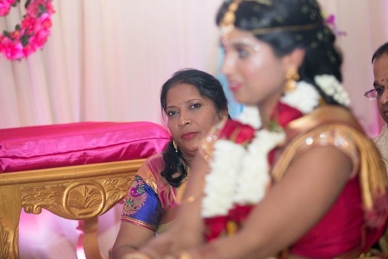 Le Cape Weddings - Bhanupriya and Kamal II-464.jpg