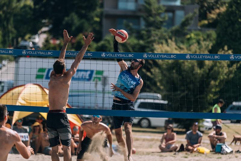 20190804-Volleyball BC-Beach Provincials-SpanishBanks-64.jpg