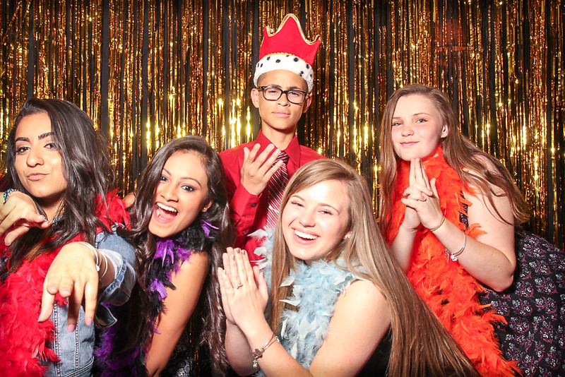2016-Choir-photo-booth-013.jpg