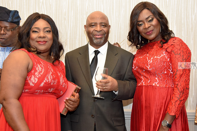 Olawumi's 50th birthday 662.jpg