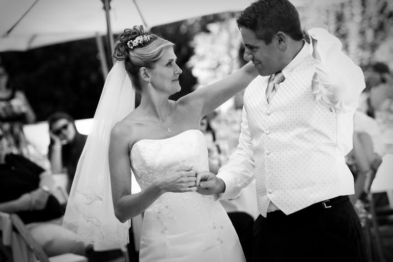 wedding-1399.jpg