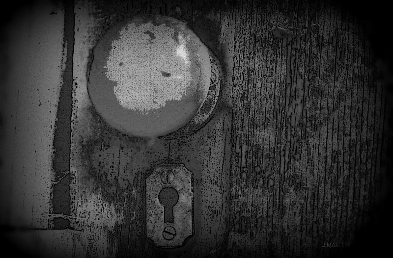 door knob to a dream 6-4-2007.jpg