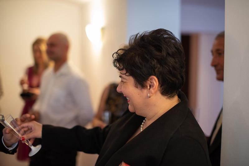Nadina & Dani, foto nunta (283).jpg