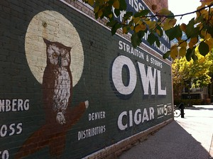 Sign in Aspen