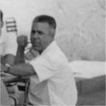 ---António Silva