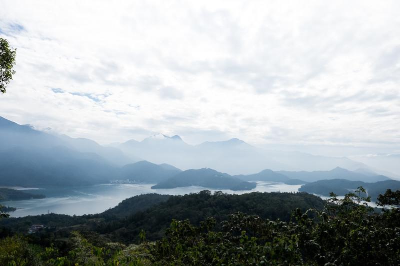2019-12-31 Taiwan-88.jpg