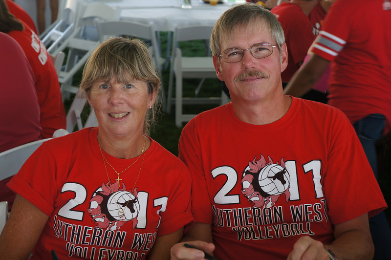 Lutheran-West-Longhorn-at-Unveiling-Bash-and-BBQ-at-Alumni-Field--2012-08-31-026.JPG