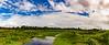 Suriname-3253-Pano
