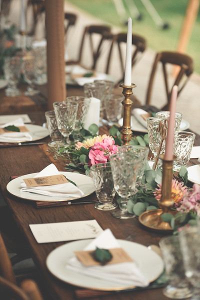 Awardweddings.fr_Amanda & Jack's French Wedding_0445.jpg