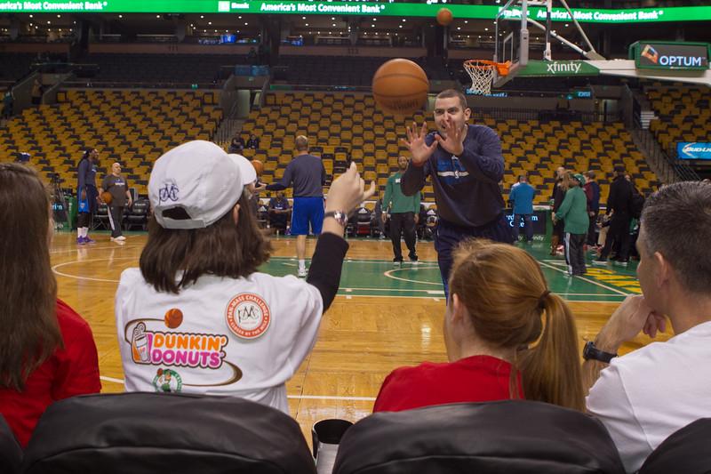 PMC At The Celtics 05.jpg