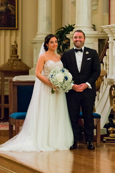 160924_631_J&B_Wedding-1.JPG
