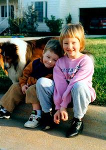 Kids Glenridge - 425.jpg