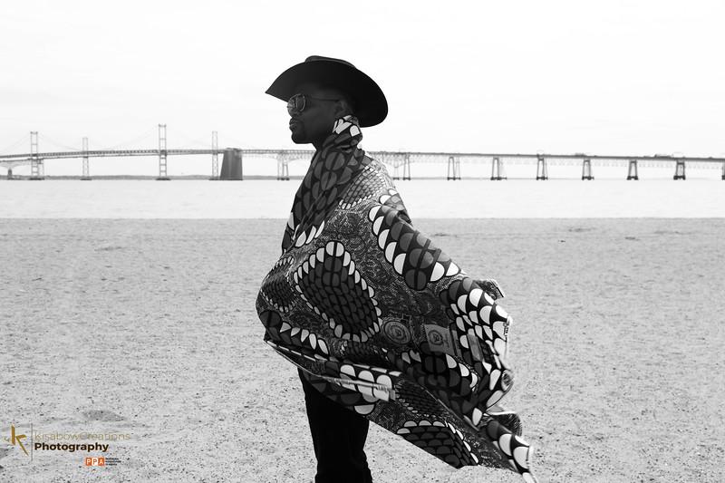 Marcel King Hayes - Africa-Urban Cowboy-29.jpg