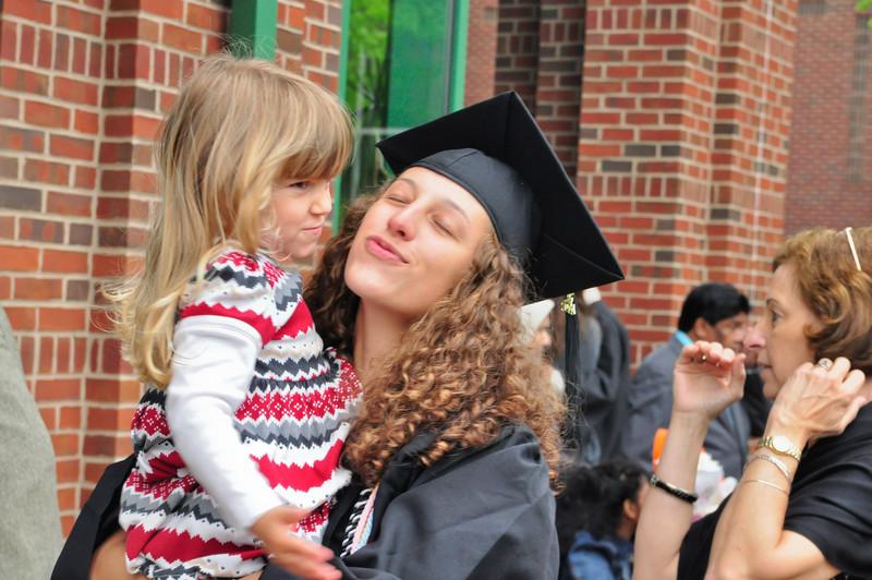 Jen Graduation-0126.jpg