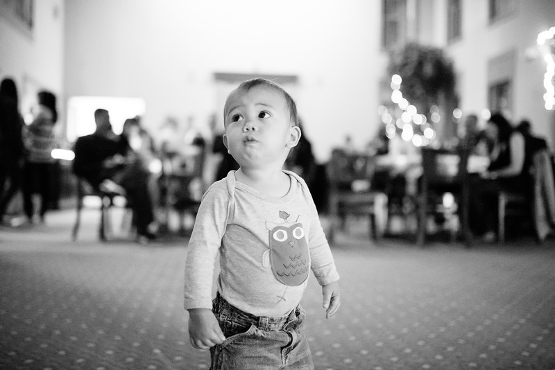 Brandy and Sean's 40th (41 of 65).jpg
