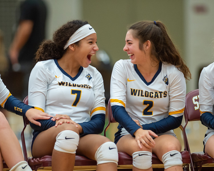 OHS VBall at Seaholm Tourney 10 26 2019-2233.jpg