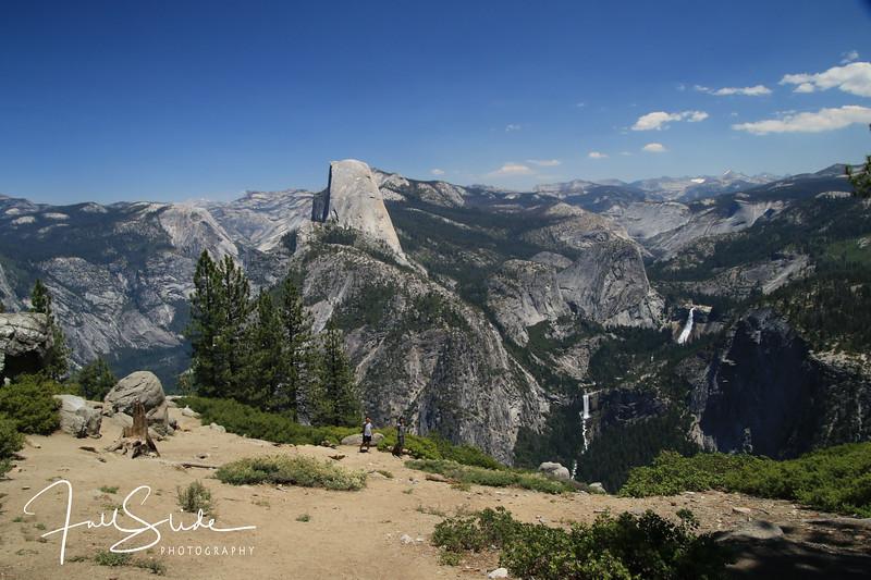 Yosemite 2018 -56.jpg