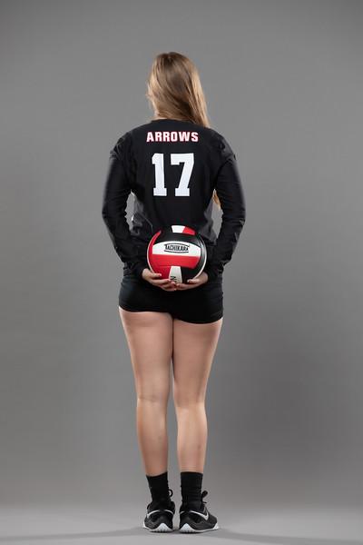 CHS Varsity Volleyball 2019-2020 11469.jpg