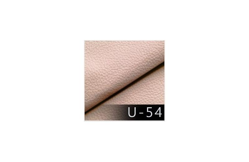 U-54.jpg