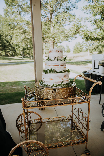 Goodwin Wedding-1498.jpg