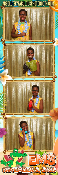 Absolutely Fabulous Photo Booth - (203) 912-5230 -181102_212102.jpg
