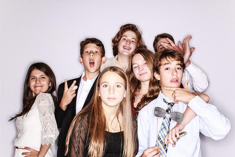 SocialLight Denver - Louise's Bat Mitzvah at the Jewish Community Center in Aspen-562.jpg