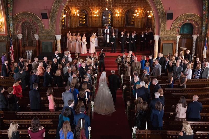 Meredith Wedding JPEGS 3K-309.jpg