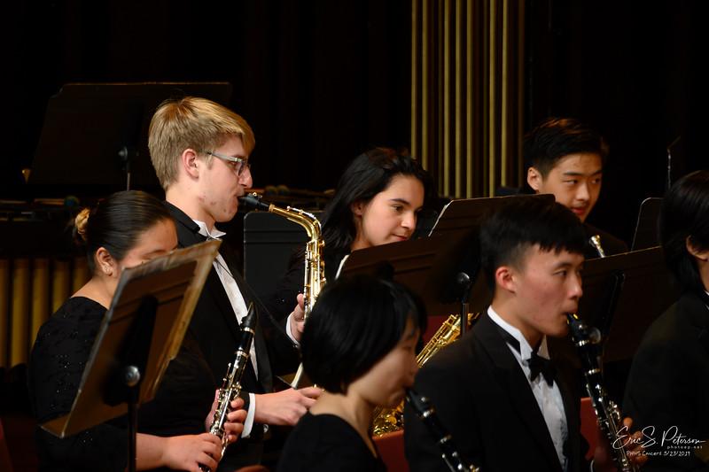 PHHS Concert 05232019-7107.jpg