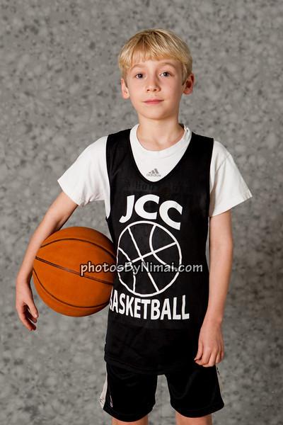 JCC_Basketball_2009-3413.jpg