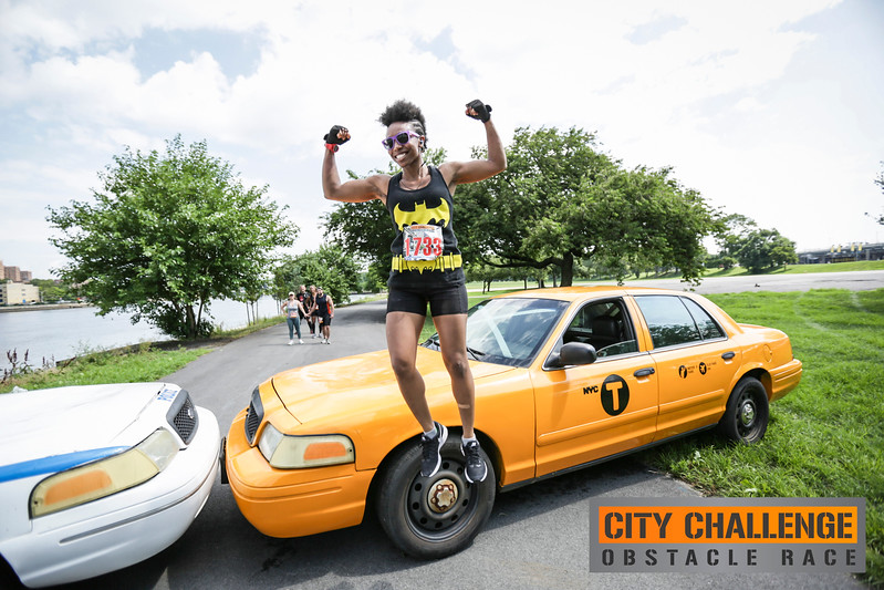 NYCCC2017-2112.jpg
