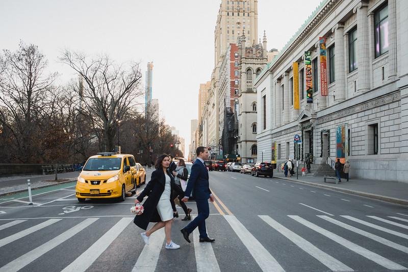 Central Park Wedding - Leonardo & Veronica-119.jpg