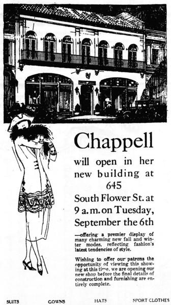 1921_CityCentertoRegionalMall_040.jpg