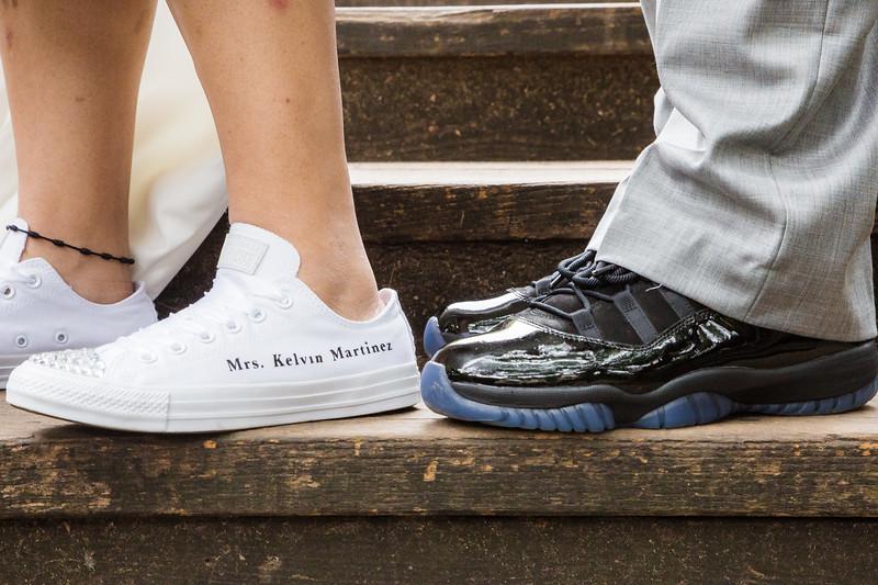Central Park Wedding - Iliana & Kelvin-91.jpg
