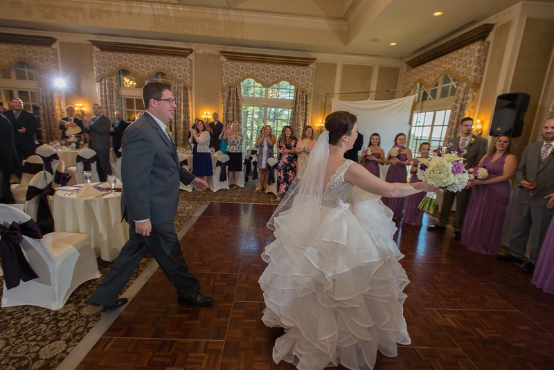 Cass and Jared Wedding Day-353.jpg