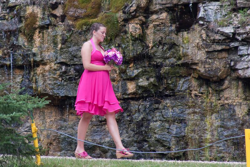 Tim and Sallie Wedding-0818.jpg
