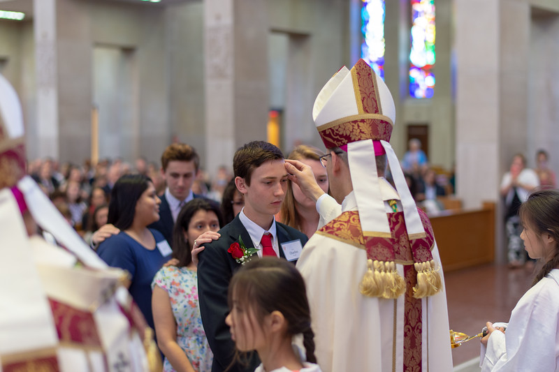 Confirmation 5-11-19 (96 of 223).jpg