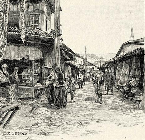 Sarajevo-2.jpg